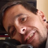 Alejandrocar3J from Cuenca   Man   43 years old   Cancer
