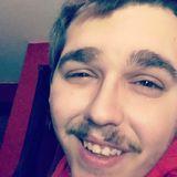 Jayopl from Warren | Man | 23 years old | Cancer