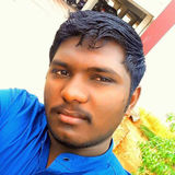 Malli from Guntur | Man | 25 years old | Virgo