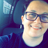 Anja from Grand Rapids | Woman | 27 years old | Virgo