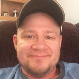 Michaelbanker from Rio Rancho | Man | 43 years old | Leo