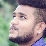 Nirosh from Bellampalli | Man | 24 years old | Aquarius