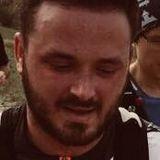 Antoine from Vezins | Man | 26 years old | Sagittarius