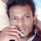 Theiventheraraja from Virudunagar | Man | 26 years old | Scorpio