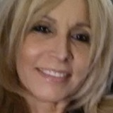 Lizbarbie from Pineland | Woman | 52 years old | Cancer