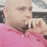 Azat from Inkster | Man | 41 years old | Cancer