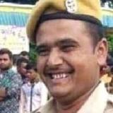 Sindhav
