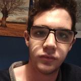 William from Torremolinos | Man | 18 years old | Leo