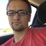 Donjohn from Alamosa   Man   30 years old   Cancer