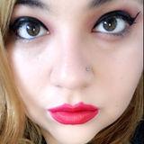 Sasskween from Lynnwood | Woman | 31 years old | Aquarius