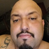 Christopher from Porterville   Man   34 years old   Aries