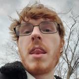 Justincarter1W from Saginaw | Man | 27 years old | Aquarius