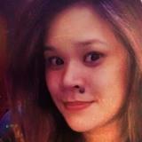 Hya from Riyadh | Woman | 31 years old | Aquarius