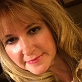 Sam from Woodinville   Woman   54 years old   Gemini
