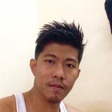 Gerrybasquina from Yanbu` al Bahr | Man | 37 years old | Gemini