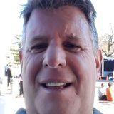 Greggo from Boynton Beach | Man | 60 years old | Taurus