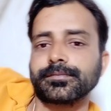 Jay from Veraval | Man | 36 years old | Virgo