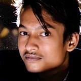 Piyush from Kota | Man | 24 years old | Sagittarius