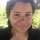 Karina from Union City | Woman | 25 years old | Taurus