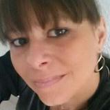 Ilona from Reutlingen | Woman | 50 years old | Libra