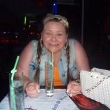 Paulababy from Greenock | Woman | 32 years old | Libra