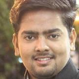 Tarishsharma from Gwalior | Man | 26 years old | Cancer