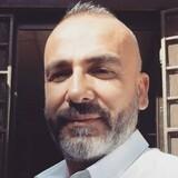 Ramazan from Bismarck | Man | 54 years old | Taurus