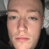 Matt from Hastings | Man | 24 years old | Virgo