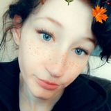 Babygirl from Glace Bay | Woman | 24 years old | Leo
