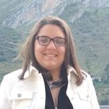 Gatita from Granada | Woman | 25 years old | Leo