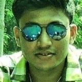 Mimhasan from Dinhata | Man | 26 years old | Aries