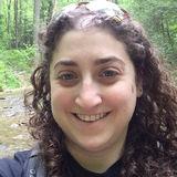 Women Seeking Men in Plainsboro, New Jersey #4