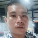 Rajivsonowal from Panaji | Man | 28 years old | Capricorn