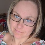 Shylass from Northallerton | Woman | 47 years old | Gemini