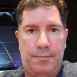 Shocks from Hilliard | Man | 52 years old | Aquarius