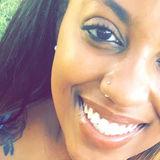 Vickyrenee from Port Saint Lucie | Woman | 26 years old | Scorpio