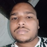 Saurabh from Saharsa | Man | 21 years old | Aquarius