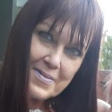 Boopster from Christchurch   Woman   50 years old   Gemini