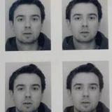Michael from Rouen | Man | 35 years old | Aquarius