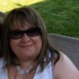Lilmissq from Saginaw | Woman | 49 years old | Libra