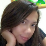 Anne from Sharjah | Woman | 34 years old | Virgo