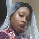 Skeet from Brunswick   Woman   33 years old   Virgo