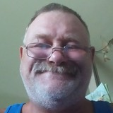 Jesse from Barre | Man | 53 years old | Capricorn