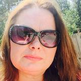 Women Seeking Men in Killen, Alabama #9