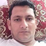 Pasha from Rampura | Man | 25 years old | Capricorn