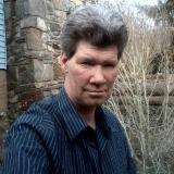 Jeff from Moodus | Man | 58 years old | Virgo