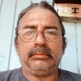 Richardsoto6Yp from Harlingen   Man   55 years old   Libra