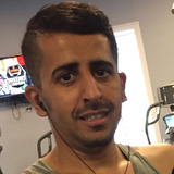 Abood from Kent | Man | 34 years old | Taurus