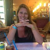 Cindy from Dijon | Woman | 29 years old | Taurus