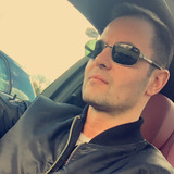 Rick from Darien | Man | 39 years old | Cancer